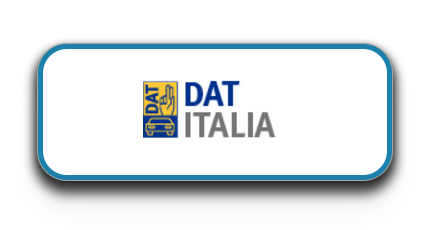 Partnership DatItalia