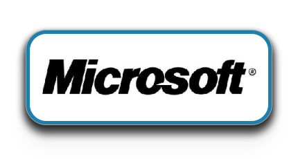 Partnership Microsoft
