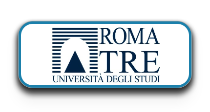 Partnership Università Roma Tre