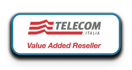 Partnership Telecom Value Added Reseller