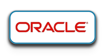 Partnership Oracle