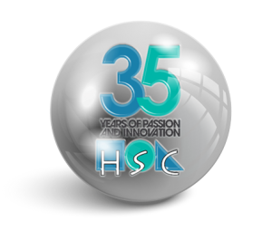 soluzioni informatiche Hsc 35 years of passion and innovation